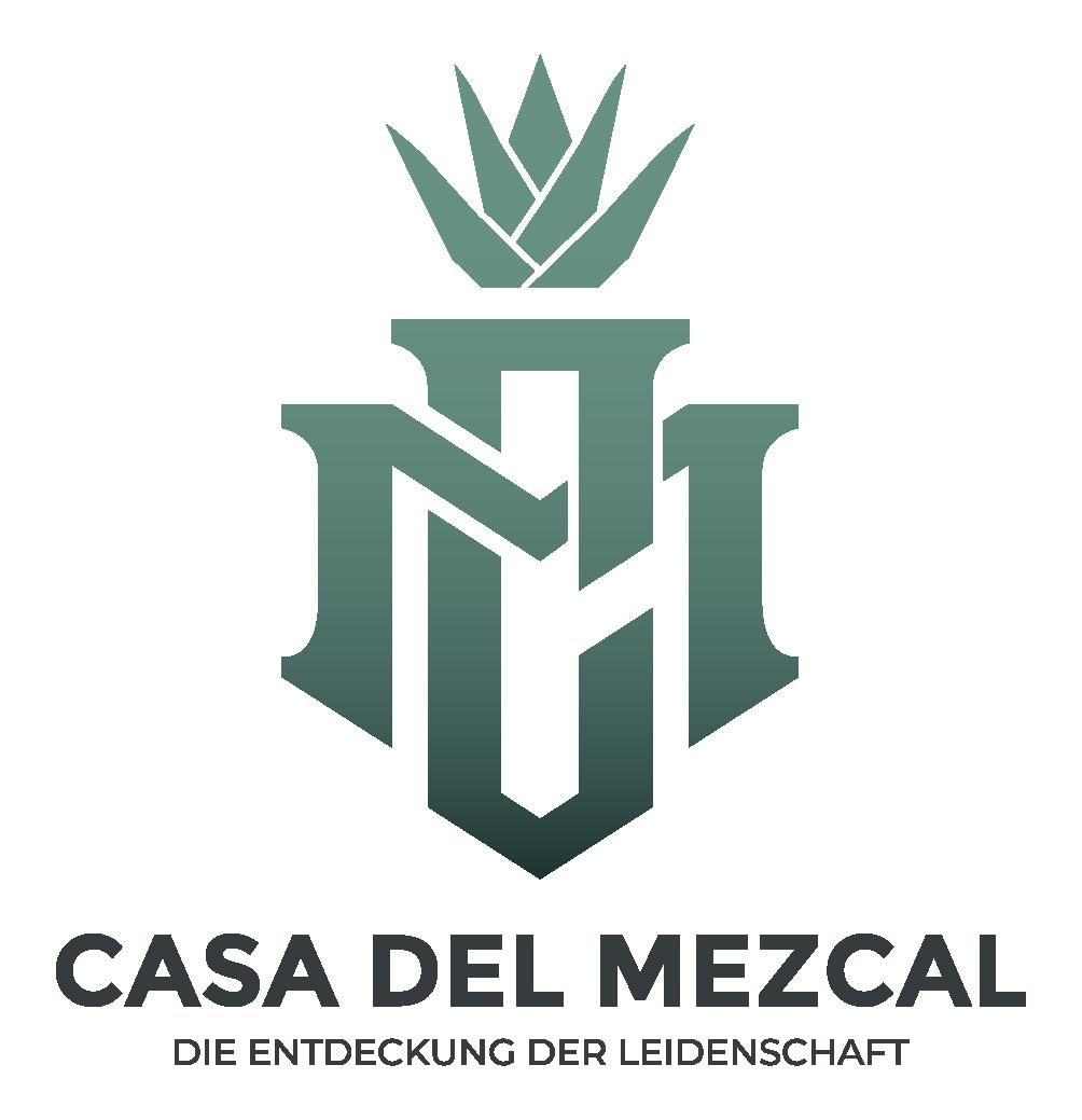 Casadelmezcal-Logo